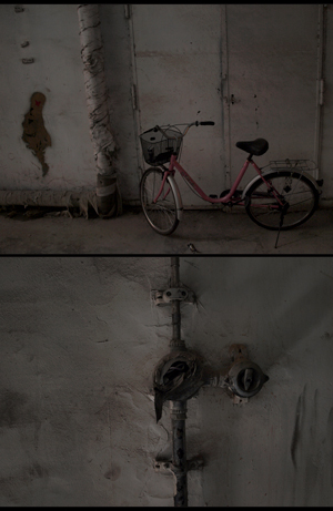 beijing-bicycle11